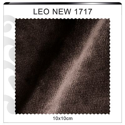 LEO NEW 1717