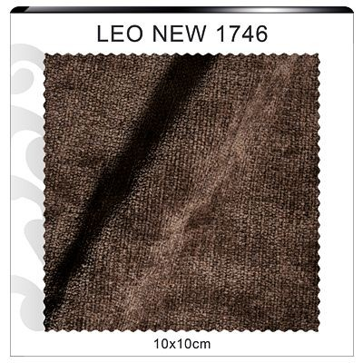 LEO NEW 1746