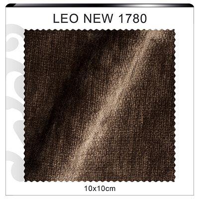LEO NEW 1780