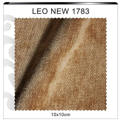 LEO NEW 1783