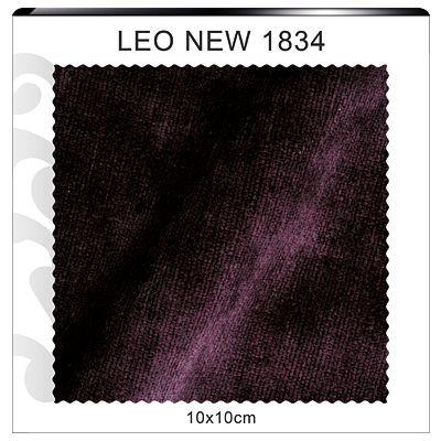 LEO NEW 1834