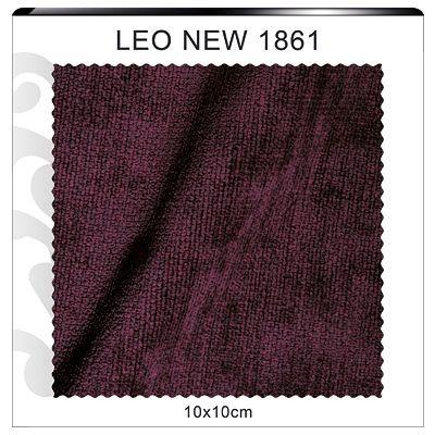 LEO NEW 1861