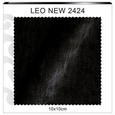 LEO NEW 2424