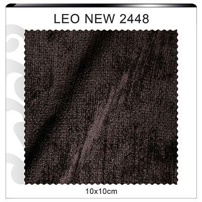 LEO NEW 2448