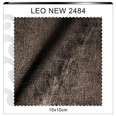 LEO NEW 2484