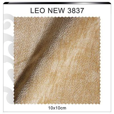 LEO NEW 3837