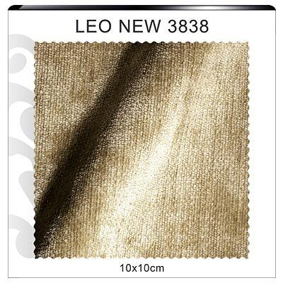LEO NEW 3838