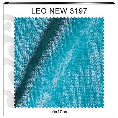 LEO NEW 3197